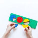 SmartCookies Montessori Dalkey